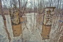 February Flooding 3 sm