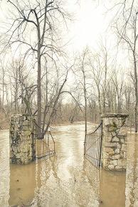 February Flooding 5 sm