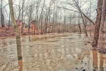 February Flooding 7 sm