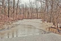 February Flooding 9 sm