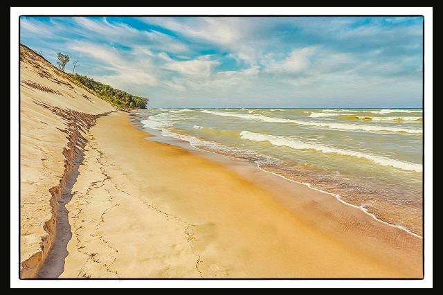 central-beach-after-summer-storm-PR sm