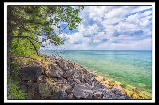 clouds-and-coastal-stones-PR sm
