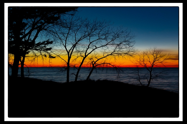 silhouettes-after-march-sunset-PR sm