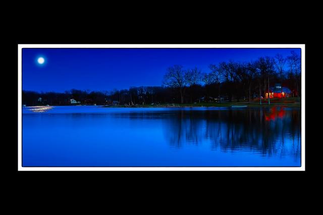 Full Moon in April 6x4 bl fr