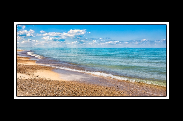 Porter Beach Pano PR sm