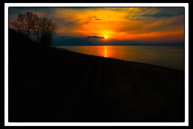 Sunset Normality PR sm