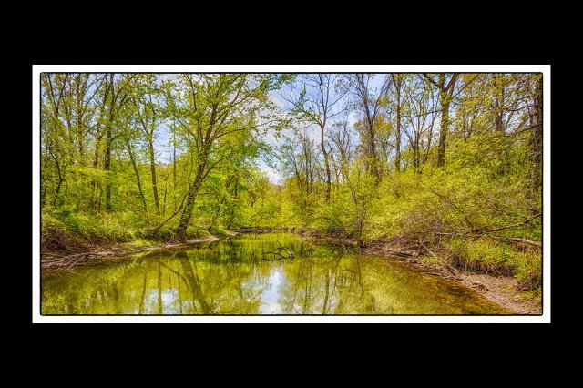 Spring River PR sm pano2