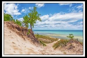 dunes-in-late-spring-PR sm