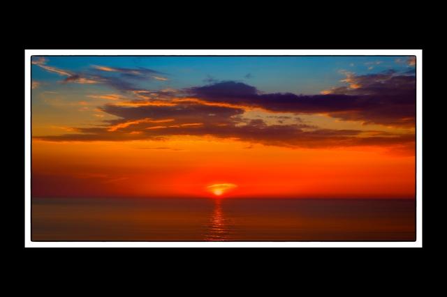 June Sunset PR sm