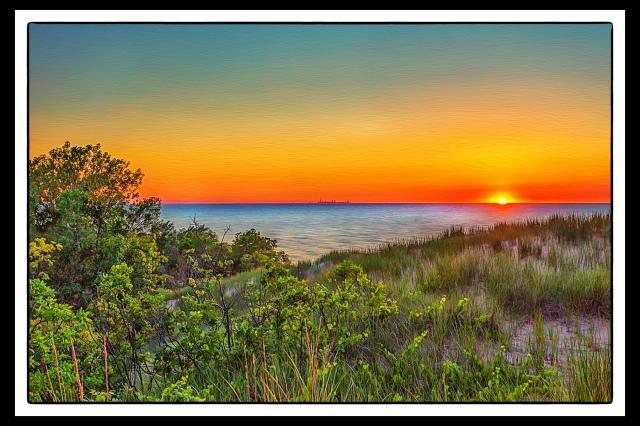 mt-baldy-sunset-PR sm