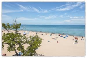 Beach View PR fr sm